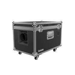 CHAUVET DJ CUMULUS Professional Low-Lying Fog Machine CUMULUS