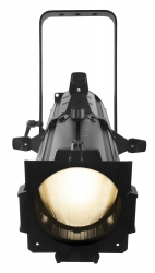 CHAUVET DJ EVE E-50Z Warm White LED Ellipsoidal Black Housing EVE E-50Z