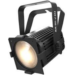 CHAUVET DJ EVE P-100 WW High-Output Warm White Wash Light EVE P-100 WW