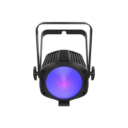 CHAUVET DJ EVE P-150 UV 150 Watt UV LED Wash Light EVE P-150 UV