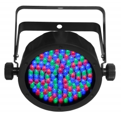 CHAUVET DJ EZpar 56 Battery Powered LED Par Light EZPAR 56