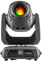 Check out details on INTIMIDATOR SPOT 375Z IRC CHAUVET DJ page