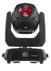 Check out details on INTIMIDATOR BEAM 140SR CHAUVET DJ page