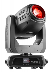 CHAUVET INTIMIDATOR HYBRID 140SR Spot Wash Beam All-In-One Moving Head INTIMIDATOR HYBRID 140SR