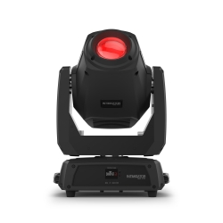 CHAUVET DJ INTIMIDATOR SPOT 475Z LED Moving Head Spot INTIMIDATOR SPOT 475Z