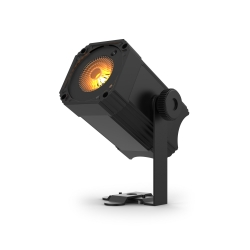 CHAUVET DJ EZLINK PAR Q1 BT Battery-Powered RGBA Wash Light with Bluetooth EZLINK PAR Q1 BT