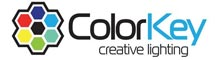 Shop the latest from COLORKEY