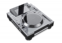 Check out details on DS-PC-CDJ2000NXS2 DECKSAVER page