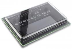 DECKSAVER DSS-PC-TB3 Protective Cover for Roland Aira TB-3 DSS-PC-TB3