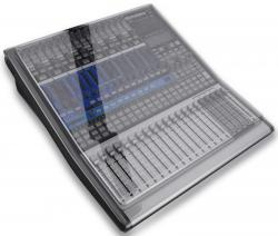 DECKSAVER PRO DSP-PC-SL1642 Cover for PreSonus StudioLive 16.4.2 DSP-PC-SL1642
