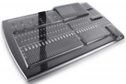 DECKSAVER PRO DSP-PC-X32 Protective Cover for Behringer X32 DSP-PC-X32