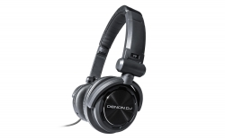 DENON DJ HP600 DJ Headphones HP600