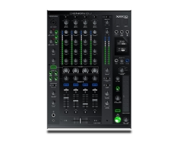 Check out details on X1800 PRIME DENON DJ page