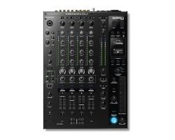 Check out details on X1850PRIME DENON DJ page