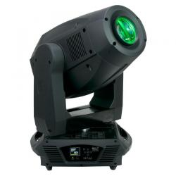 ELATION Platinum Profile 35 Pro Moving Head Effect Light PLATINUM PROFILE 35 PRO