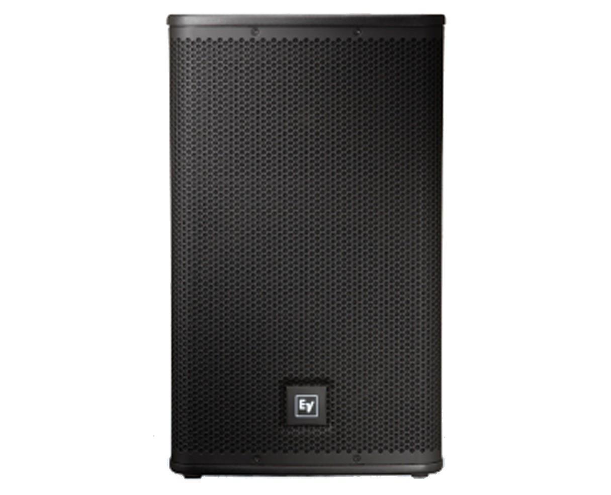 electro voice ev elx112p 12 live x two way powered loudspeaker agiprodj. Black Bedroom Furniture Sets. Home Design Ideas