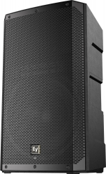 "ELECTRO-VOICE ELX200-15P 1200 Watt 15"" 2-Way Powered Speaker ELX200-15P"
