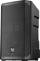 "ELECTRO-VOICE ELX200-10P 1200 Watt 10"" 2-Way Powered Speaker ELX200-10P"