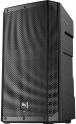 "ELECTRO-VOICE ELX200-12P 1200 Watt 12"" 2-Way Powered Speaker ELX200-12P"