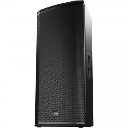 Check out details on ETX-35P ELECTRO-VOICE page