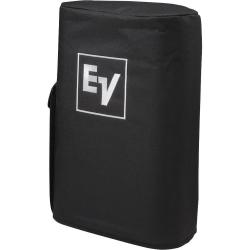 ELECTRO-VOICE ZXA1-CVR Padded Protective Cover for ZXA1