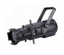 ETERNAL LIGHTING Ultra170 RGBW 170 Watt LED Gobo Projector