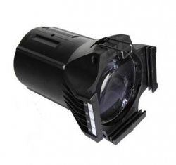 ETERNAL LIGHTING Ultra Barrel With Lens 13 Degree ULTRA BARREL WITH LENS 13 DEGREE