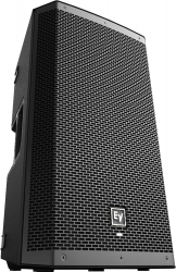 "ELECTRO VOICE ZLX-12BT 12"" Powered Loudspeaker with Bluetooth ZLX-12BT-US"