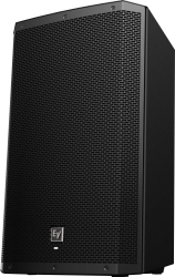 "ELECTRO VOICE ZLX-15BT-US 15"" Powered Loudspeaker with Bluetooth ZLX-15BT"