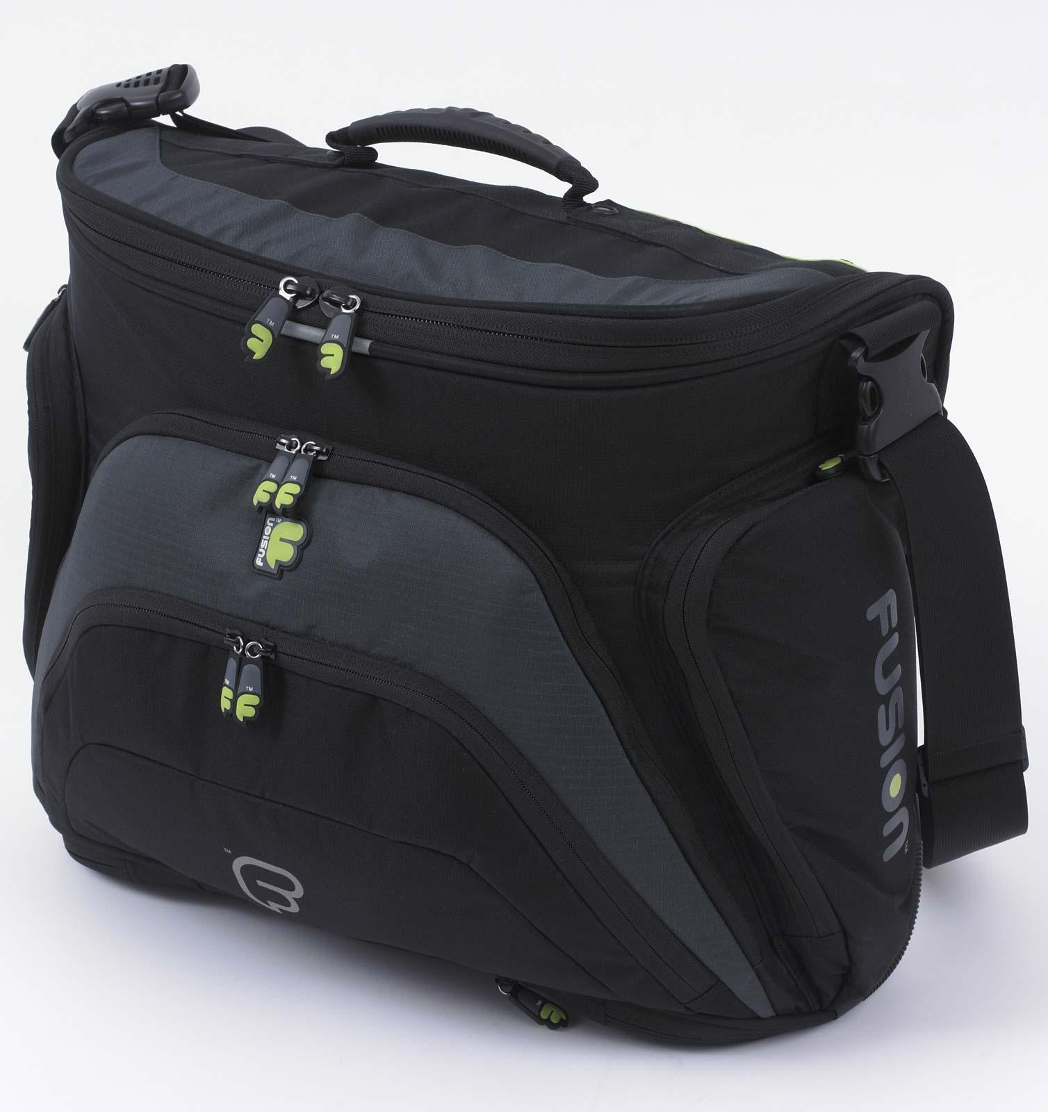 Fusion Bags Sa 02 Dj M B