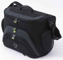 FUSION SA-01 W DJ B Workstation DJ Bag SA-01 W DJ B