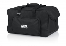 GATOR CASES G-LIGHTINGBAG-1911 Lightweight Tote Bag G-LIGHTBAG-1911