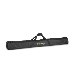 GRAVITY BG SS 1 XLB Transport Bag for 1 Large Speaker Stand GRAVITY STANDS -GBGSS1XLB