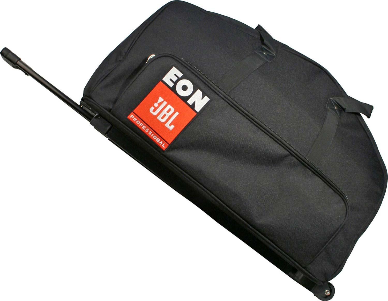 jbl eon15 bag w1 wheeled speaker bag for eon15 g1 and g2 agiprodj. Black Bedroom Furniture Sets. Home Design Ideas
