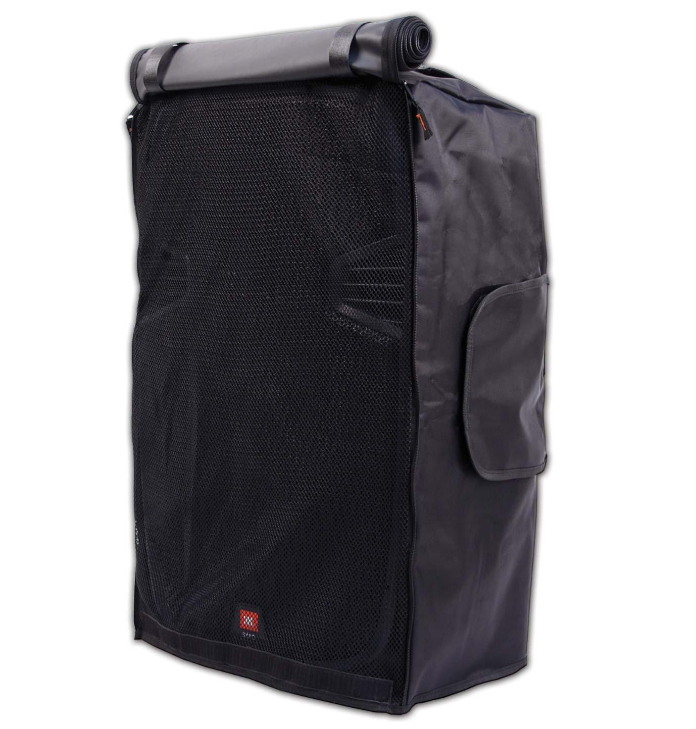 jbl bags eon15 cvr 3cx convertible loudspeaker cover for eon15 agiprodj. Black Bedroom Furniture Sets. Home Design Ideas