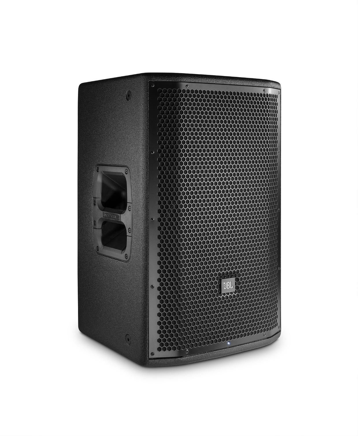 jbl prx812w 12 2 way 1500 watt powered full range speaker agiprodj. Black Bedroom Furniture Sets. Home Design Ideas