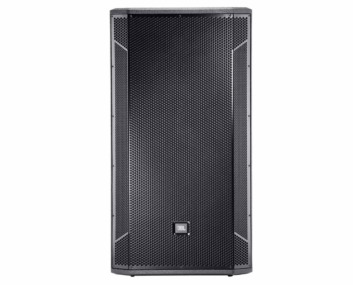 jbl 15 speakers. jbl professional stx835 thumbnail jbl 15 speakers