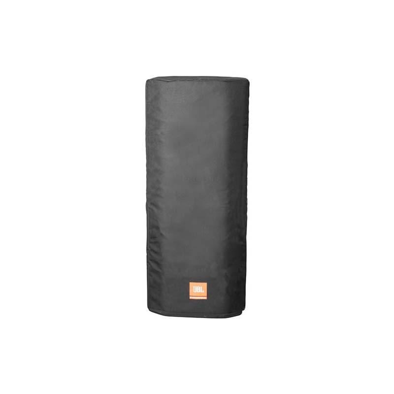 Jbl Bags Prx425 Cvr Padded Cover For Prx425 Speaker