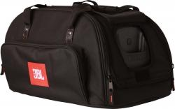 JBL BAGS EON10-BAG-DLX Padded Speaker Bag for EON10 G3 EON10-BAG-DLX