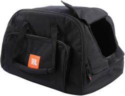 JBL BAGS EON15-BAG-DLX Padded Speaker Bag for EON15 G3 EON15-BAG-DLX
