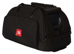 JBL BAGS EON15-BAG/W-DLX Wheeled Speaker Bag for EON15 G3 EON15-BAG/W-DLX