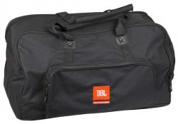 Check out details on EON615-BAG JBL BAGS page