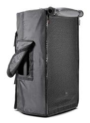 Check out details on EON615-CVR-WX JBL BAGS page
