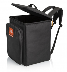 JBL BAGS EON-ONE-COMPACT-BP Backpack for Eon One Compact