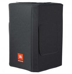 JBL BAGS SRX812P-CVR-DLX Deluxe Padded Protective Cover for SRX812P Loudspeaker