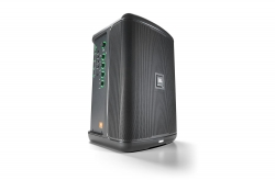JBL EON ONE COMPACT All-In-One Battery Powered Rechargeable Compact PA with Bluetooth