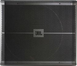 "JBL VRX918SP 18"" Active Line Array Subwoofer VRX918SP"