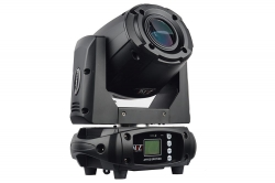 JMAZ LIGHTING ATTCO SPOT 100 LED Moving Head Light ATTCO SPOT 100