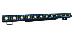 JMAZ LIGHTING PIXL FX BAR 5050 LED Light Effect Bar PIXL FX BAR 5050