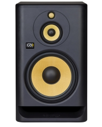 "KRK ROKIT RP103 G4 10"" Three-Way Powered Studio Monitor ROKIT RP103 G4"